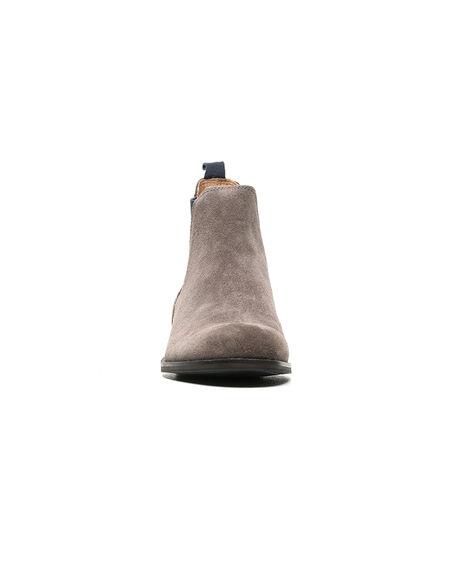 Kingsview Road Chelsea Boot, ASH, hi-res