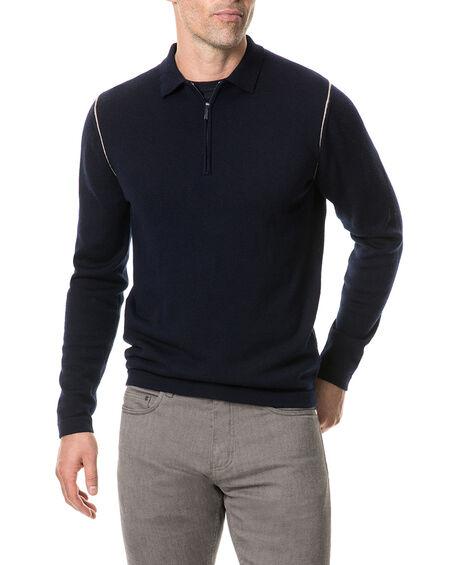 Revill Reserve Sweater, , hi-res
