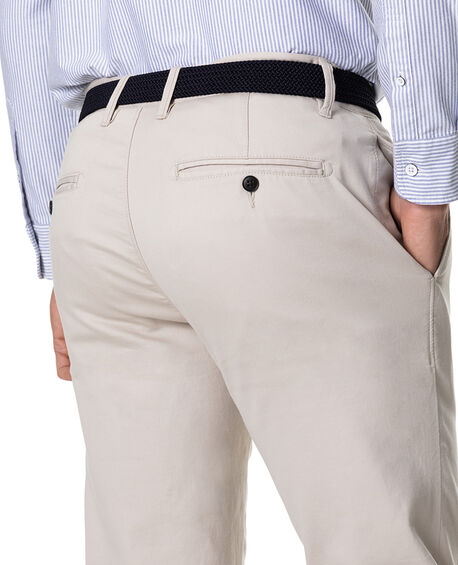 Motion Custom Fit Pant, SAND, hi-res