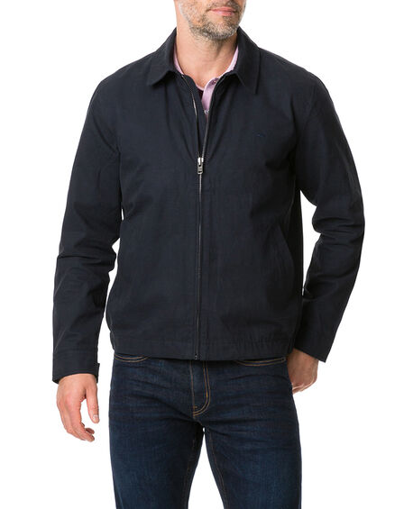 Otago Jacket, , hi-res