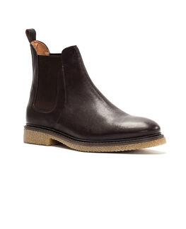 Cascade Street Boot/Dark Chocolate 43, DARK CHOCOLATE, hi-res