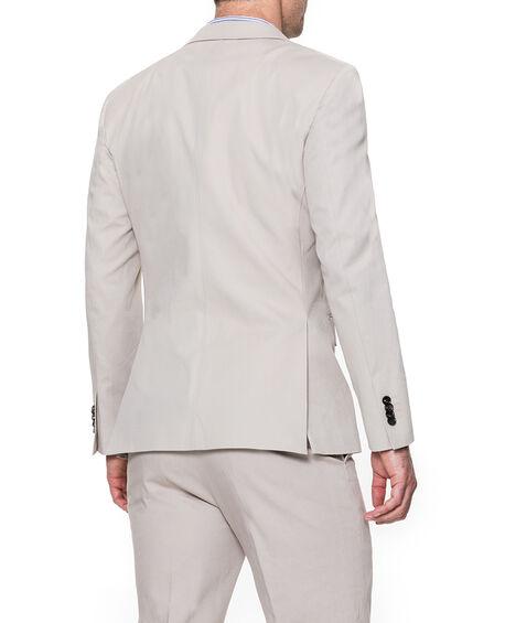 Finchley Jacket, NATURAL, hi-res