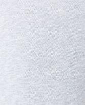 Long Sleeve Gunn Polo, ASH, hi-res
