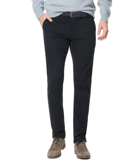 Thomas Road Chino Pant, MIDNIGHT, hi-res