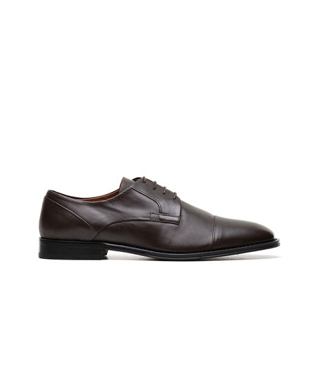 Martin Road Dress Shoe, , hi-res
