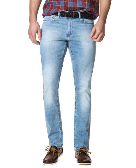 Airedale Slim Fit Jean, , hi-res