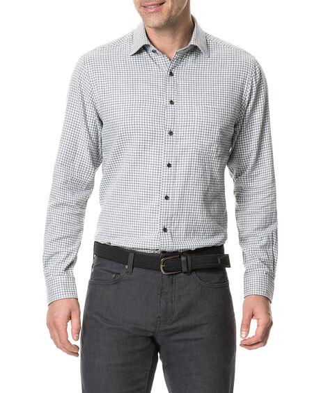 Blythe Valley Sports Fit Shirt, , hi-res