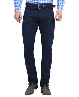 Neilson Straight Pant, ECLIPSE, hi-res