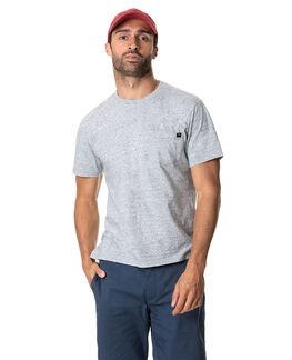 Almadale T-Shirt , VAPOUR, hi-res