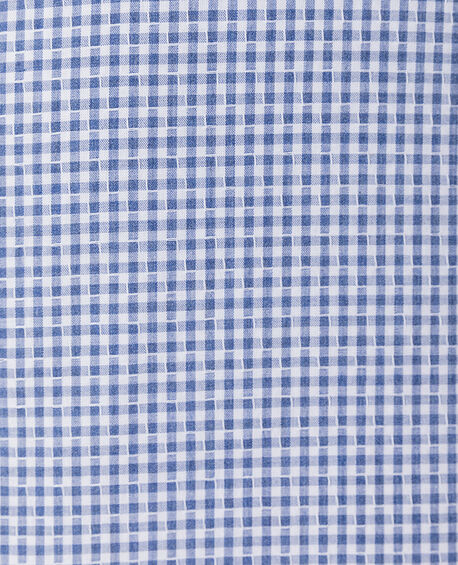 Glenariffe Shirt, ROYAL, hi-res