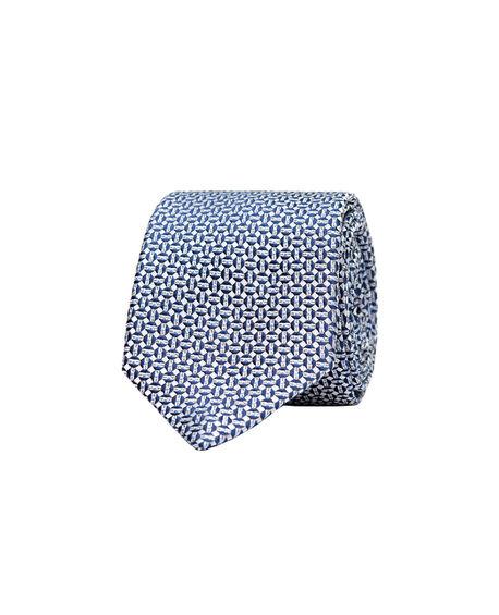 Yeldham Rd Tie, , hi-res