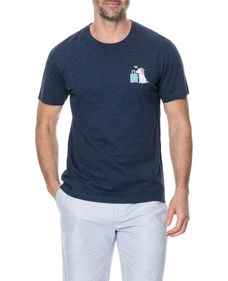 Scotsburn Sports Fit T-Shirt , , hi-res