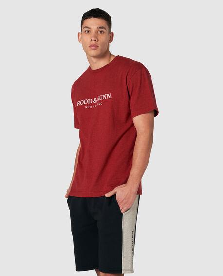 Fernmark Logo T-Shirt, , hi-res