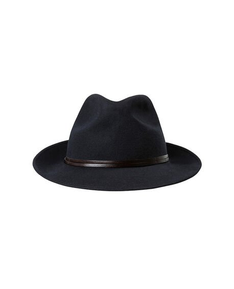 Vaile Street Hat, , hi-res