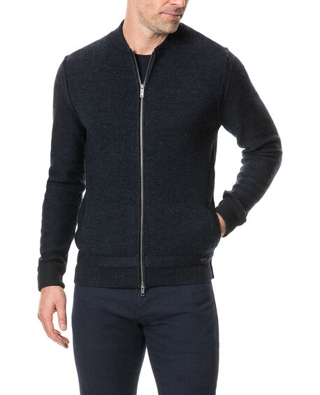 Fairton Knit, NAVY, hi-res