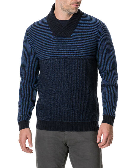 Ettrick Sweater, , hi-res