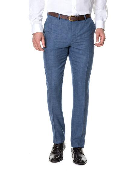 Mayfair Tailored Pant, , hi-res