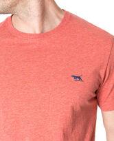 The Gunn T-Shirt , TANGELO, hi-res