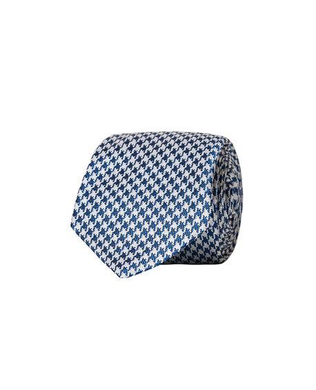 Morely Street Tie, , hi-res