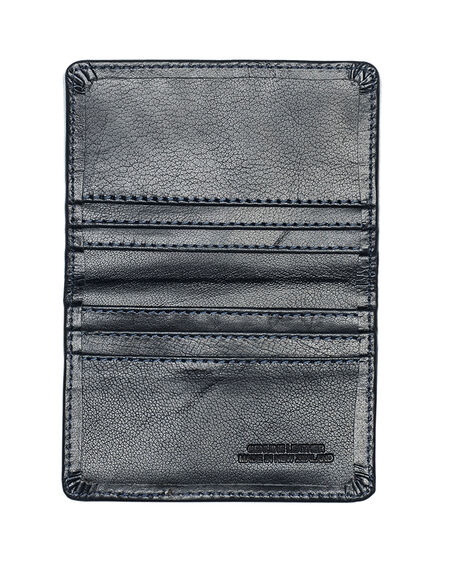 Lewis Pass (bus/Crd) Wallet, NAVY, hi-res