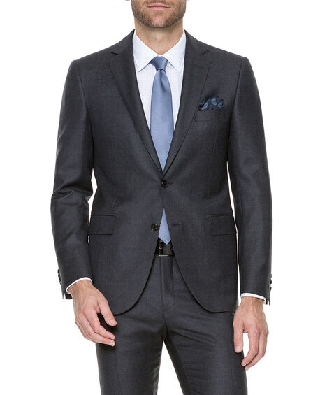 Suffolk Slim Fit Jacket, , hi-res