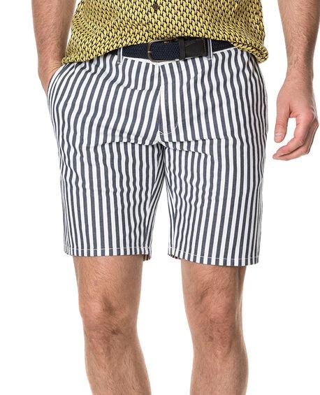 Lake Kiwi Custom Short, , hi-res