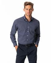 Carricktown Sports Fit Shirt, INK, hi-res