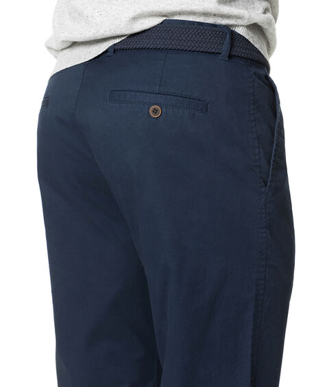 Westgate Straight Pant, NAVY, hi-res