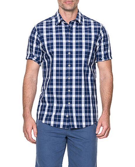 Bradford Shirt, , hi-res