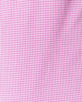 Glenrock Shirt, FUSCHIA, hi-res