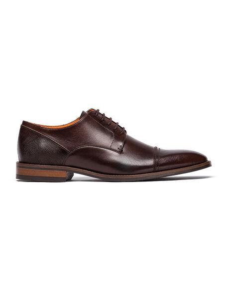 Franklin Road Shoe, , hi-res