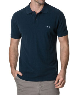 The Gunn Polo, AMAZON, hi-res