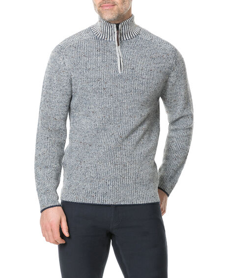 Slope Hill Sweater, , hi-res