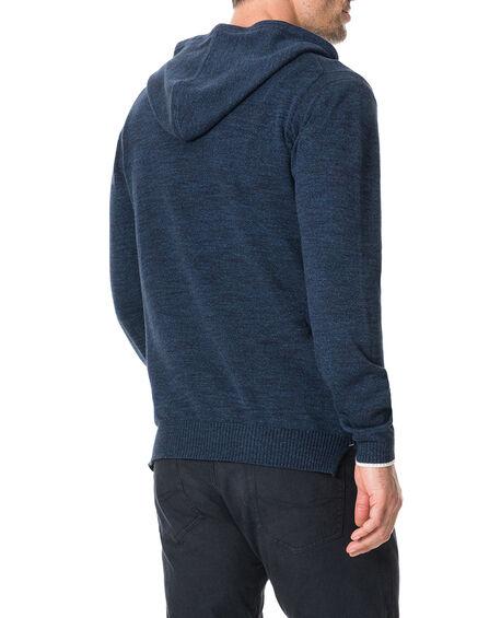 Kingsley Park Knit, DENIM, hi-res