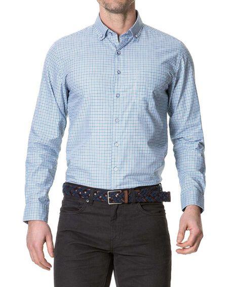 Todds Valley Shirt, , hi-res