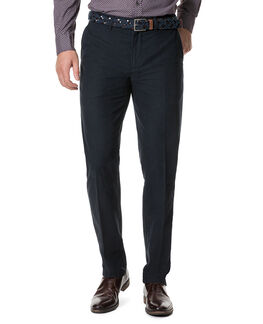 Emerdale Straight Pant, MIDNIGHT, hi-res