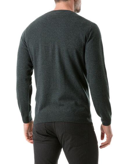 Queenstown Sweater, OAKMOSS, hi-res