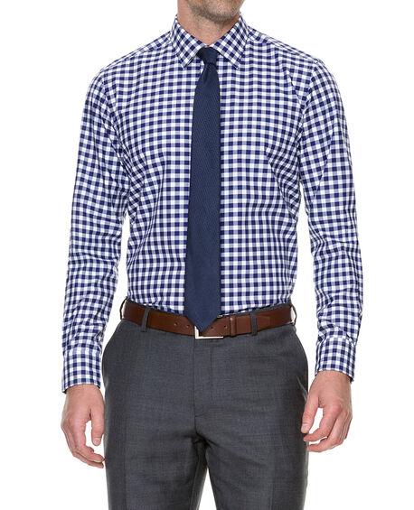 College Street Shirt, , hi-res