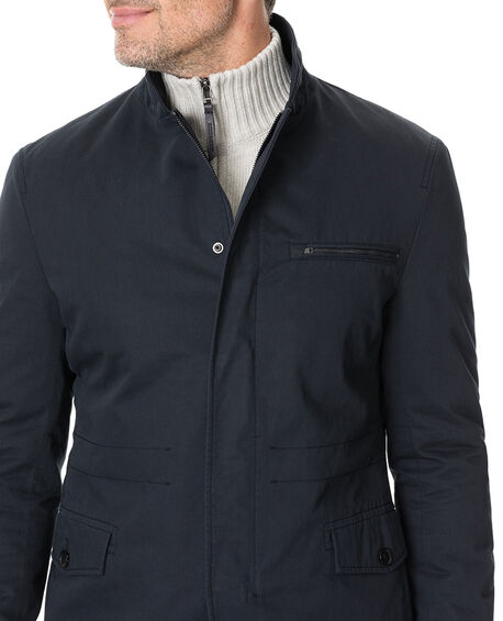 Winscombe Jacket, MIDNIGHT, hi-res