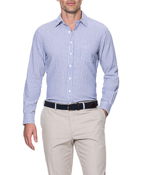 Queensberry Sports Fit Shirt, , hi-res
