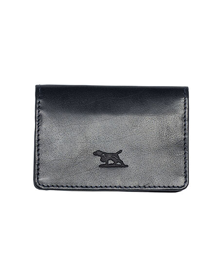Lewis Pass (bus/Crd) Wallet, NAVY, hi-res