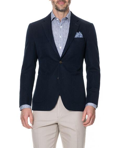 Maxwell Valley Jacket, MIDNIGHT, hi-res