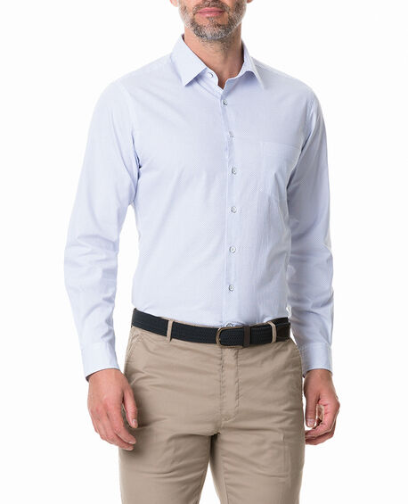 Colwood Sports Fit Shirt, , hi-res