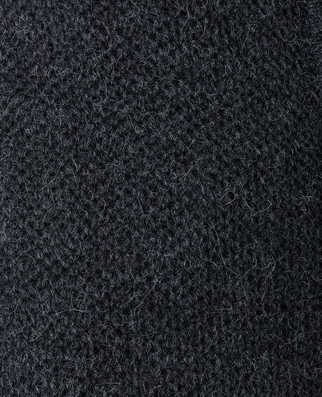 Bendrose Knit, CHARCOAL, hi-res