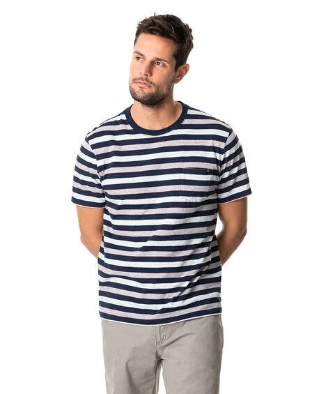 Ferndale T-Shirt , , hi-res