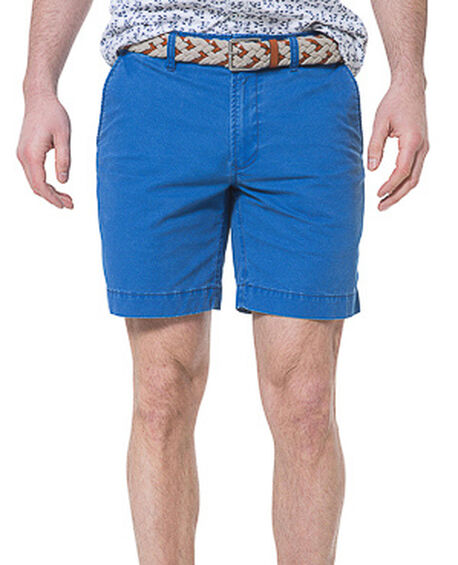 Goulding Reef Fit Short, , hi-res