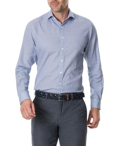 Castor Bay Sports Fit Shirt, , hi-res