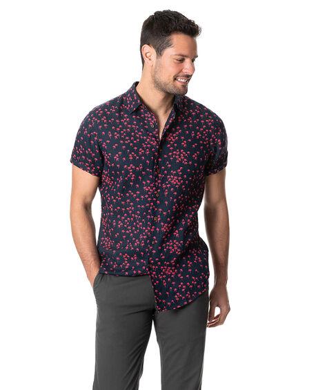 Broadbay Sports Fit Shirt, , hi-res