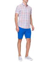 Edgewater Shirt, CORAL REEF, hi-res