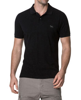 The Gunn Polo Personalised, ONYX, hi-res
